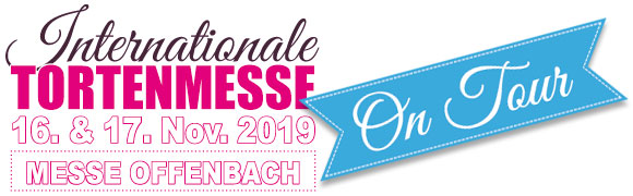 Image © Cake & Bake Germany 2019